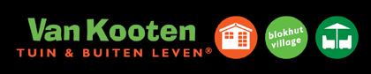 Van Kooten logo