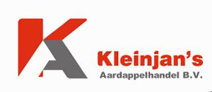 kleinjan logo (2)
