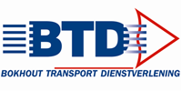 sponsors-BTD