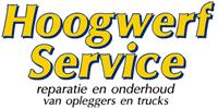 sponsors-Hoogwerf