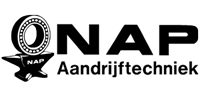 sponsors-NAP
