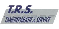 sponsors-TRS