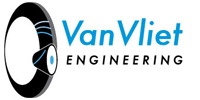 sponsors-VVE