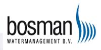 sponsors-bosman