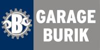 sponsors-burik