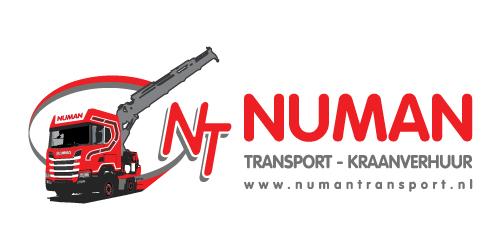 numan_logo